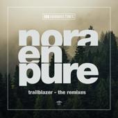 Trailblazer (Deezdlux Remix)