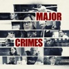 Major Crimes, Season 6 - Synopsis and Reviews