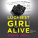 Jessica Knoll - Luckiest Girl Alive (Unabridged)