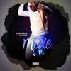 Mexe Bem (feat. Dj Habias) - Single, Vladmir Diva