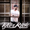 Tyler Rich - Tyler Rich EP  artwork