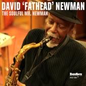 "David ""Fathead"" Newman - Freedom Jazz Dance"