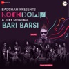 Bari Barsi Lockdown Single