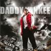 Daddy Yankee - Oasis de Fantasía ilustración