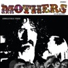 Absolutely Free, The Mothers of Invention