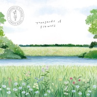 Thousands of Flowers by Tomoyo Sugai on Apple Music