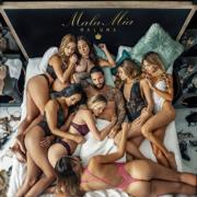 Mala Mía - Maluma - Maluma
