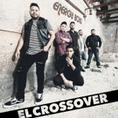 El Crossover