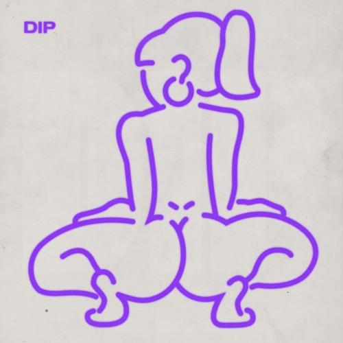 Tyga & Nicki Minaj - Dip
