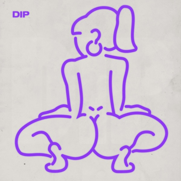 Tyga & Nicki Minaj - Dip song lyrics