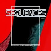 L'Impératrice - Sequences - Voilaaa Remix