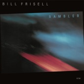 Bill Frisell - Wizard of Odds