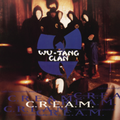 C.R.E.A.M. (Cash Rules Everything Around Me) [Instrumental] - Wu-Tang Clan