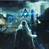 Alan Walker - Darkside (feat. Au/Ra & Tomine Harket)