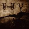 Cor Scorpii - Our Fate, Our Curse artwork