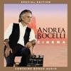 Andrea Bocelli & Ariana Grande - E pi� ti penso