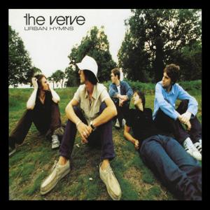 The Verve - Sonnet