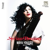 Syrian Dreams (Bonus Track Version)