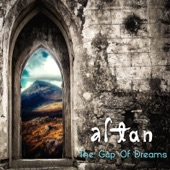 Altan - Fare Thee Well, a Stór