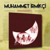 Kervansaray, Vol. 1 (Enstrumantal)