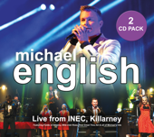 Michael English Live From INEC, Killarney
