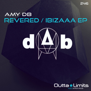 Amy dB - Revered (Stan Kolev Remix)