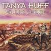 Tanya Huff - Valor's Choice  artwork