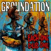 Groundation - Dub Them Down