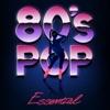 80's Pop Essentials