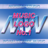 Musway Studio - Music Logo, No. 1