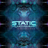 Download lagu Static Movement - Extraterrestrials.mp3