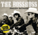 Word Up (UK 08 Version) - The BossHoss