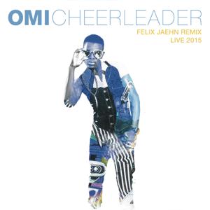 Omi - Cheerleader (Felix Jaehn Remix) [Live 2015]