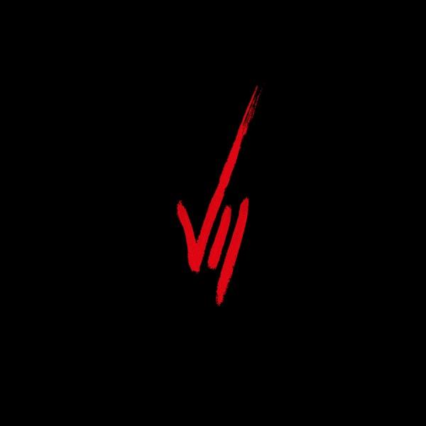 VII (Deluxe Version)