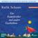 Rafik Schami - Der Kameltreiber und andere Geschichten (Ungekürzt)