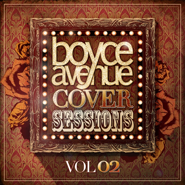Boyce Avenue mit We Found Love