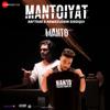 Mantoiyat (From