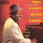 Count Basie and His Orchestra, Joe Williams & Lambert, Hendricks & Ross - Jumpin' at the Woodside