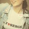 i-love-serge