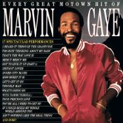 Let's Get It On - Marvin Gaye - Marvin Gaye