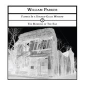 William Parker - Children (feat. Leena Conquest)