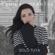 Camila Orantes - Solo Tuya
