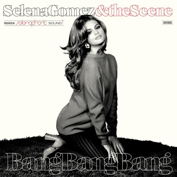 Bang Bang Bang - Single