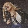 This Is M.E., Melissa Etheridge