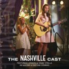 The Nashville Cast (feat. Lennon & Maisy Stella as Maddie & Daphne Conrad), Nashville Cast