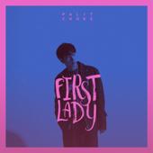 First Lady - Peck Palitchoke