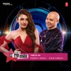Tum Hi Ho - The Remix (From