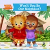 The Daniel Tiger Movie: Won't You Be Our Neighbor? wiki, synopsis
