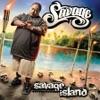 Savage - Swing (feat. Soulja Boy Tell 'Em)