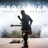 Worship Rise (Live) - Travis Greene